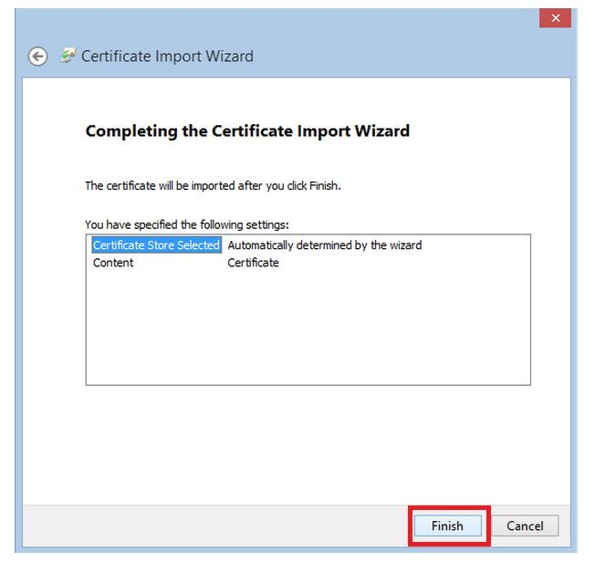 Bluestacks Installation Failed MSI Log File Error - 6