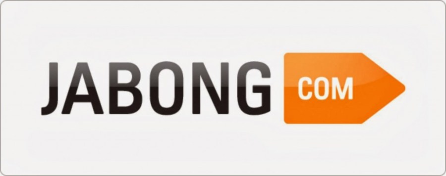 How to stop promotional SMS Alerts Jabong
