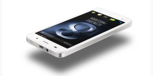 Lava Iris X8 Review | Octa-Core Smartphone with 2GB RAM at Rs 8,999 Only