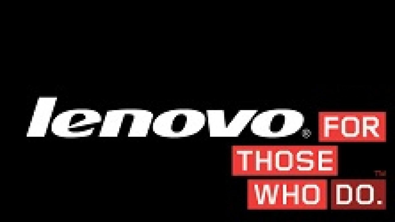 Lenovo PC Suite USB Drivers Download Windows 8 1/8/7/XP