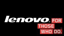 Lenovo A6000 Plus PC Suite USB Drivers Windows 8.1/7/XP