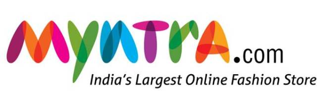 How to stop promotional SMS Alerts Myntra