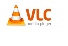 VLC Media Player has encountered a Problem Error FIX