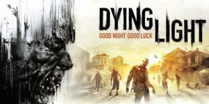 Dying Light Save Game FIX | Save Game Location
