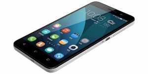 Huawei Honor 4X Review launched @ Rs 10,499 Only via Flipkart