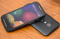 Motorola Moto E 4G (2nd Gen) Now Available for Sale @7,999 Only