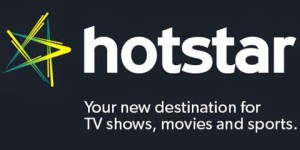Hotstar for PC / Hotstar App on Windows 8.1/8/7 : APK File