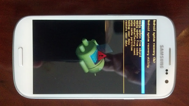 How to Fix Android Stuck on Boot Screen