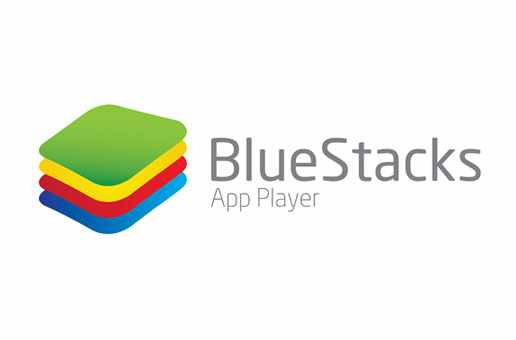 Bluestacks Error Parameter is Not Valid Windows 10 Fix