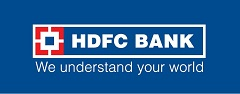 HDFC Credit Card Customer Care Number Toll Free Email