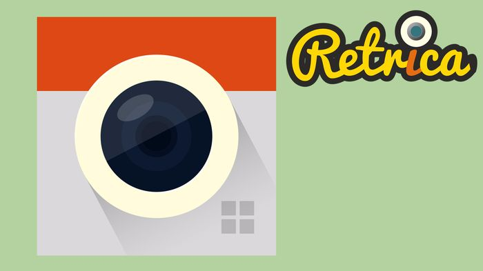 Best Selfie Apps for Android - Retrica
