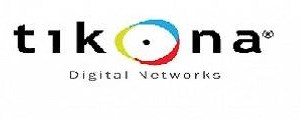 Tikona Broadband Plans 2015 Delhi, Chennai, Bangalore etc.
