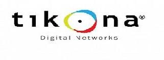 How to Increase Tikona Broadband Speed : Increase Speed