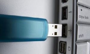 How to Open Corrupted Pen Drive / USB / Flash Drive – Best Fixes