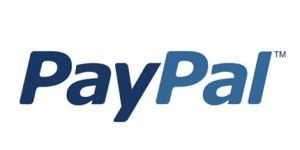 How to Create Paypal Account in India : Online Money