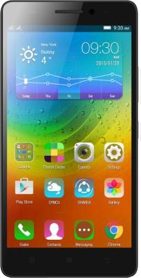 Best Smartphones Under 10000 August 2015 - Lenovo A7000