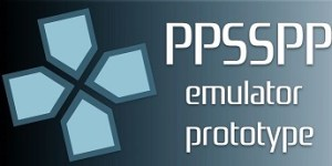 How to Play PSP Games on Android Device : PPSSPP