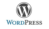 WordPress Warning touch() Unable to create file Error : FIXED