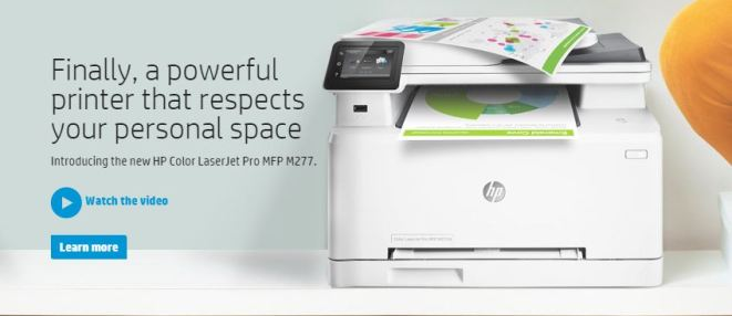 Download HP Laserjet P1008 Drivers for Windows
