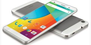 Lava Pixel V1 Review (32 GB ROM) launched @ Rs 11,349 Only via Flipkart