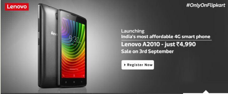 lenovo a2010 pc suite download