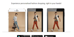 Myntra App for PC | Access Myntra from PC
