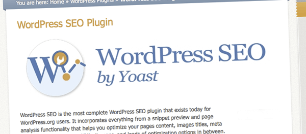 WordPress SEO Title Not Working Fix for SEO Yoast