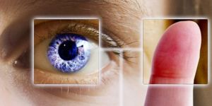 Biometric authentication: A New Wave Of Security