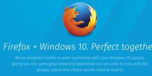 How to Disable Automatic Updates in Mozilla Firefox