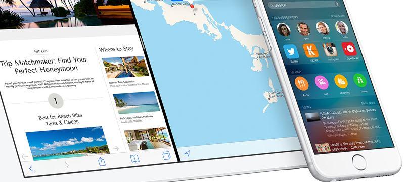 Fix iTunes Error 9006 in Phone and iPad