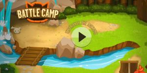Download Battle Camp APK Free for Android