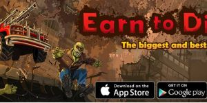 Download Earn to Die 2 APK Free for Android