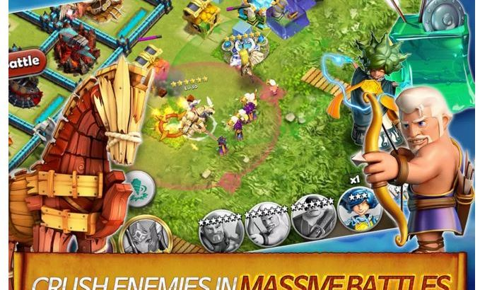 Download Hero Sky APK Free for Android