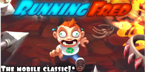 Download Running Fred APK Free for Android