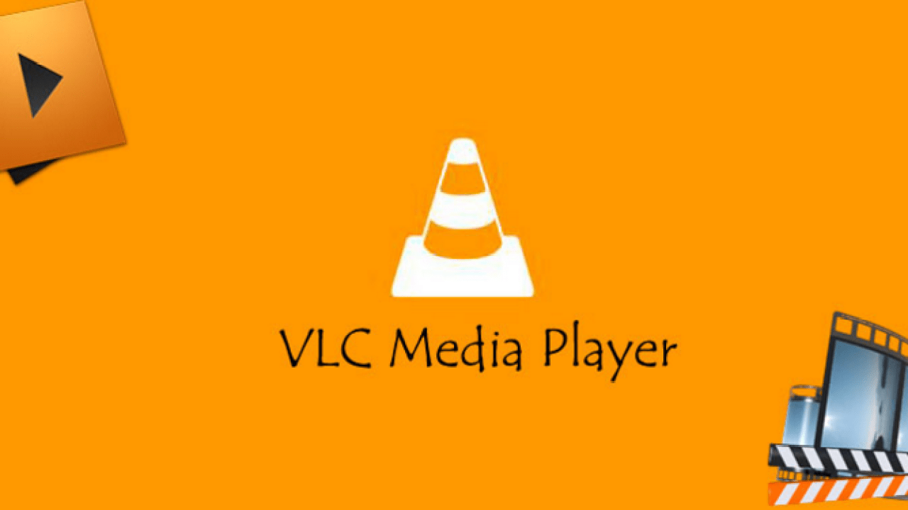VLC Runtime Errors in Windows 10/8 1/7/XP FIXED