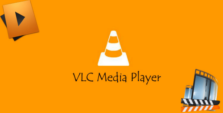 Fix VLC Runtime Errors in Windows