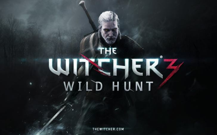 Script Compilation Error Witcher 3 Fix for Windows 10-8.1-7-min