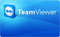 TeamViewer Rollback Framework Could Not be Initialized FIX