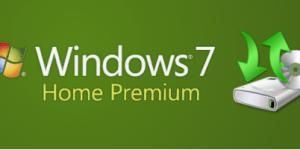 Download Dell Genuine Windows 7 Home Premium ISO
