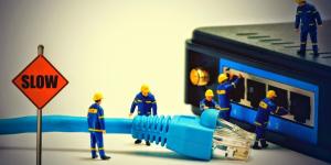 How to Increase Broadband Speed in Windows 10/8.1/7