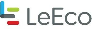 LeEco Phones – Common Problems and Fixes