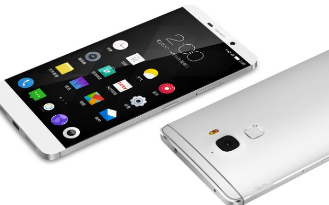 LeEco Le1s Overheating, WiFi, Poor Network, App Crash Fix