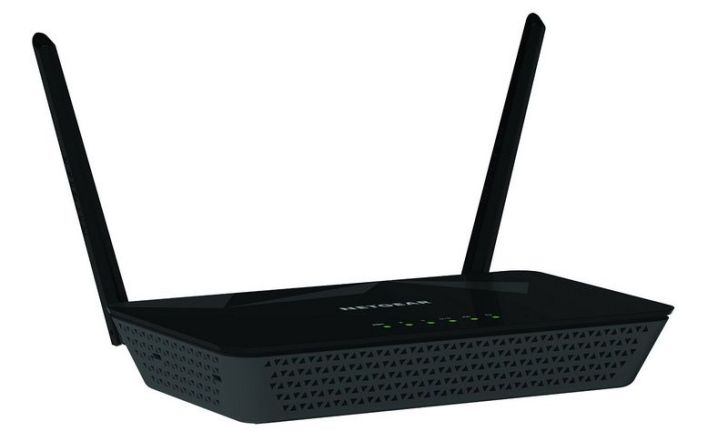 Best WiFi Routers for Airtel - NetGear WiFi Router