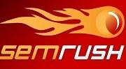 SEMrush Pro Account FREE 30 Days | SEMrush Guru FREE