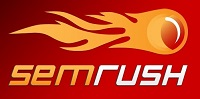 SEMrush Pro Account FREE 30 Days | SEMrush Guru FREE