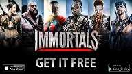WWE Immortals MOD APK | WWE Immortals For PC