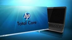 HP Support Assistant Offline Installer Windows 10/8.1/7
