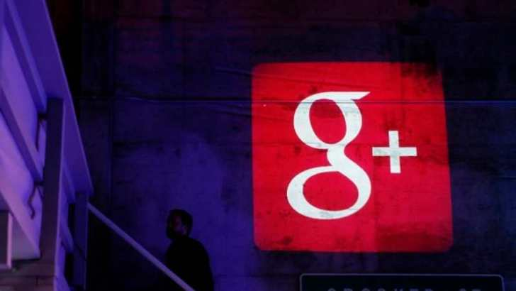 Google Plus Revamped UI Starts Rolling Out to All Users