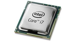 Intel 7th Generation Core Processors takes 4K Mainstream