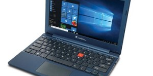 iBall CompBook i360 Convertible Hybrid Laptop @12,999 Only